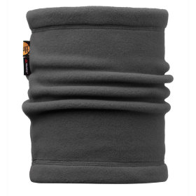 Шарф Buff Junior&Child Polar Black
